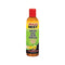 Africa's Best Jamaican Black Castor Growth Oil 6oz