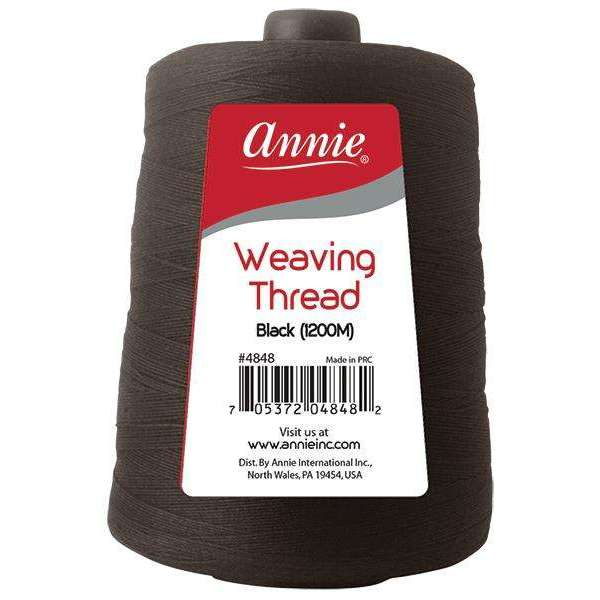 Annie 1200M Weaving Thread