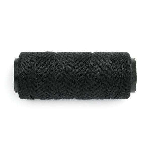 Annie 70M Weaving Thread