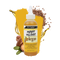 Aunt Jackie's Curls & Coils Natural Growth Oil Blends Repair My Hair Argan 4oz
