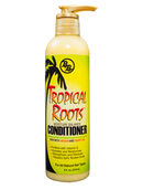 Bronner Brothers Tropical Roots Moisture Balance Conditioner 8oz