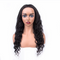 Bellatique 100% Virgin Brazilian Remy Human Hair Full Lace Wig Destiny