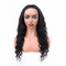 Bellatique 100% Virgin Brazilian Remy Human Hair Full Lace Wig Lucy