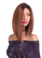 Biba Carmen Wig Genuine Deep Part Lace Wig Lace Danna