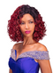 Biba Carmen Wig Genuine Deep Part Lace Wig Lace Kierra