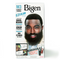 Bigen EZ Color For Men Permanent Hair Color 2.82oz
