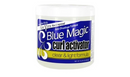 Blue Magic Curl Activator 15.25oz