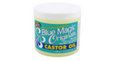 Blue Magic Originals Castor Oil Hair & Scalp Conditioner 12oz