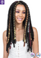 Bobbi Boss Bae Locs Gold 20""
