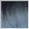 Bobbi Boss Pre-Feathered Just Braid 54""