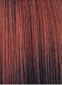 Chade Magic Lace Front I & Free Part Synthetic Hair Wig MLI311