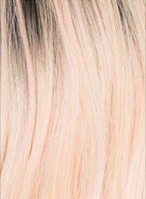 Chade Magic Lace Front I & Free Part Synthetic Hair Wig MLI313