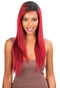 Chade Magic Lace Front I & Free Part Synthetic Hair Wig MLI315