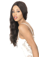 Chade Magic Lace Front I & Free Part Synthetic Hair Wig MLI320