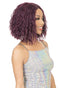 Chade Magic Lace Front I & Free Part Synthetic Hair Wig MLI322