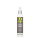 Design Essentials Natural Almond & Avocado Anti-Frizz & Moisturizing Finishing Spray 6oz