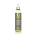 Design Essentials Natural Almond & Avocado Daily Curl Revitalizer 8oz