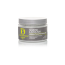 Design Essentials Natural Almond & Avocado Moisture Primer Pre-Styling Whip 12oz
