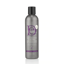 Design Essentials Oat Protein & Henna Fuller, Thicker, Stronger Deep Cleansing Shampoo 8oz