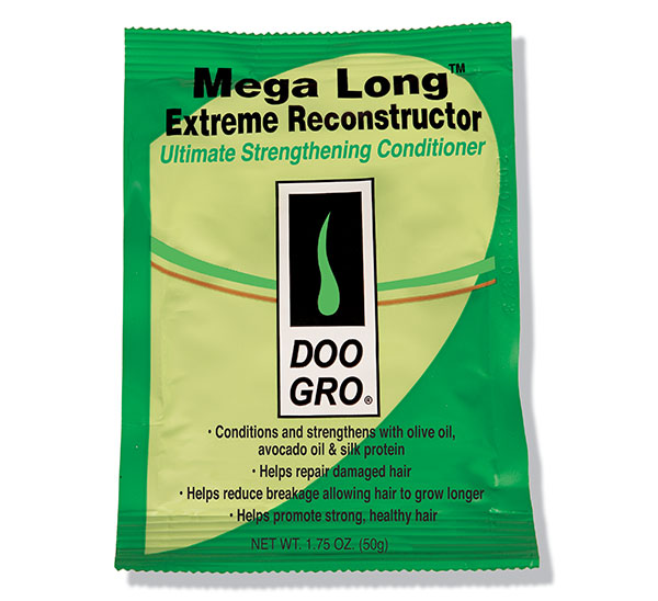 Doo Gro Mega Long Extreme Reconstructor Packet 1.75oz