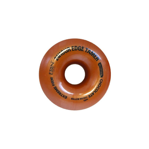 Ebin New York 24 Hour Donut Edge Tamer Extreme Firm Hold Chocolate 2.7oz