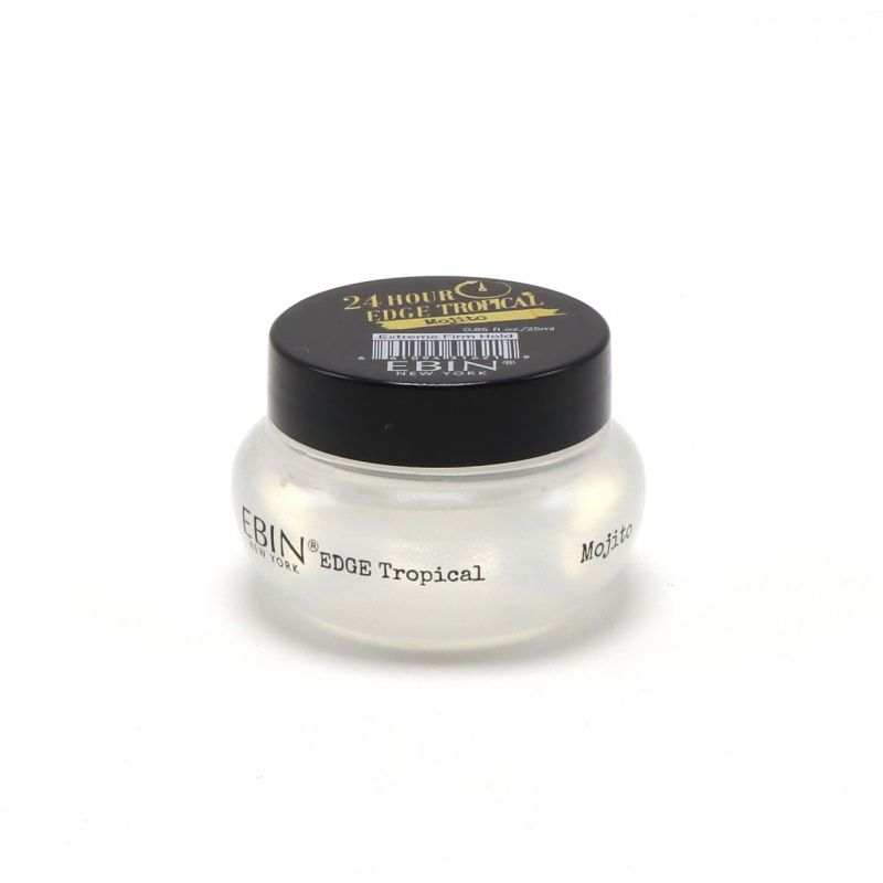 Ebin New York 24 Hour Edge Tropical Extreme Firm Hold 0.85oz
