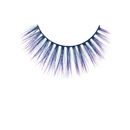 Ebin New York Color Cat Cattention 3D Lashes CC006 Shibuya