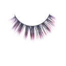 Ebin New York Color Cat Cattention 3D Lashes CC010 Faro