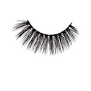 Ebin New York Doll Cat Cattention 3D Lashes DC001 Genevieve