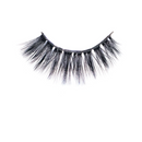 Ebin New York Doll Cat Cattention 3D Lashes DC003 Blair