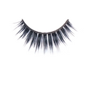 Ebin New York Doll Cat Cattention 3D Lashes DC005 Delia