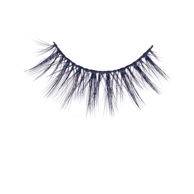 Ebin New York Natural Cat Cattention 3D Lashes NC001 Persian