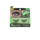 Ebin New York Natural Cat Cattention 3D Lashes NC003 Siamese