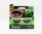 Ebin New York Natural Cat Cattention 3D Lashes NC010 Sphynx