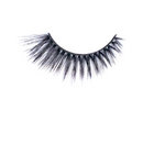 Ebin New York Sexy Cat Cattention 3D Lashes SC004 Cancer