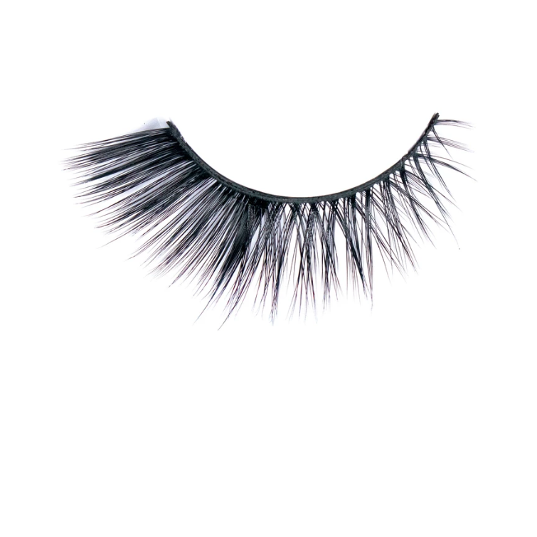 Ebin New York Sexy Cat Cattention 3D Lashes SC009 Sagittarius