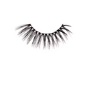 Ebin New York Wild Cat Cattention 3D Lashes WC006 Bella