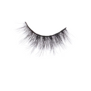 Ebin New York Wonder Cat Cattention 3D Faux Mink Lashes OC001 January