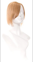 Hair Couture Ambience Natural Top Medium