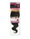 "Harlem 125 12A 100% Virgin Remy Human Hair Ultra HD 4""X5"" HD Undetectable Lace Closure Body"