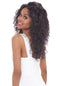 Harlem 125 5 Star Master Indian Remi Wet & Wavy 100% Virgin Human Hair Weave Brazilian Curl