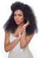 Harlem 125 5 Star Master Indian Remi Wet & Wavy 100% Virgin Human Hair Weave Jerry Curl