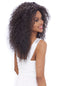 Harlem 125 5 Star Master Indian Remi Wet & Wavy 100% Virgin Human Hair Weave Peruvian Curl