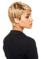 Harlem 125 Air Collection Synthetic Hair Wig Kim