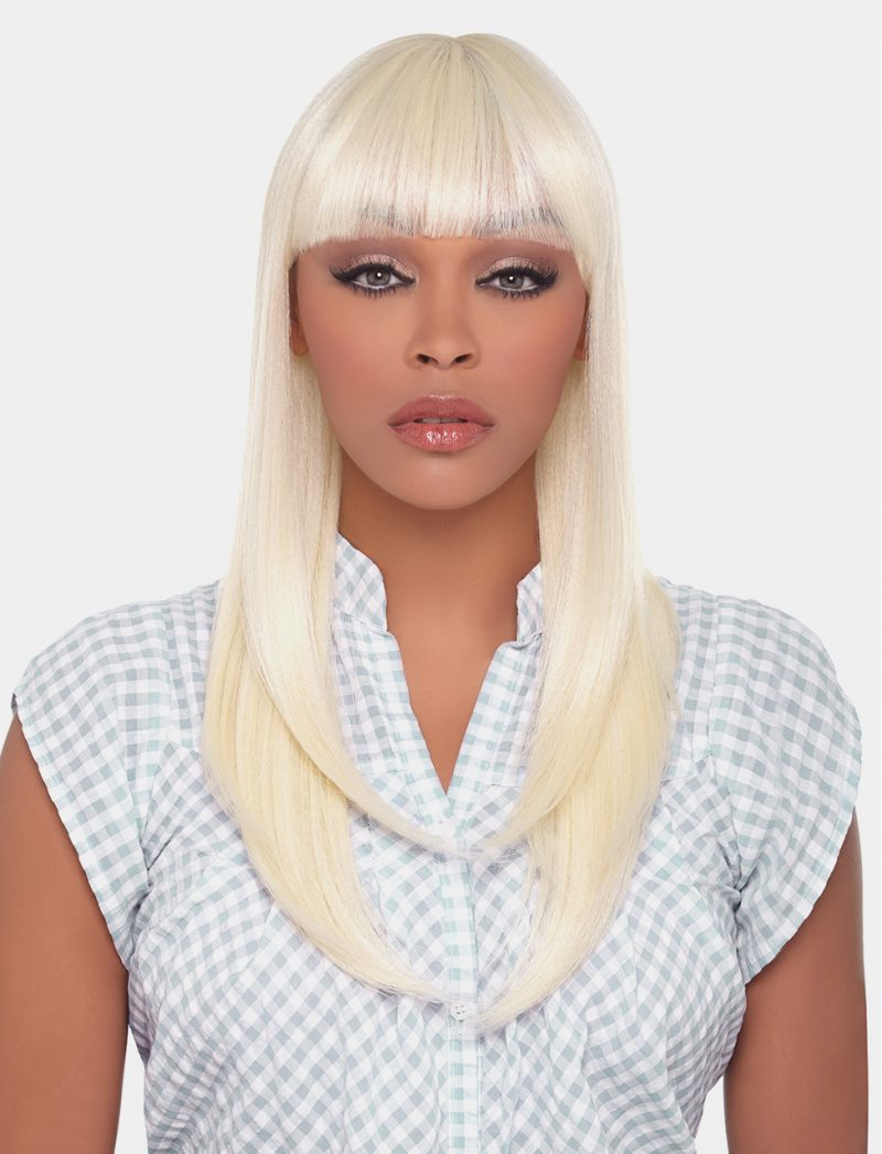 Harlem 125 Air Collection Synthetic Hair Wig Sue