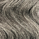 Harlem 125 Factory Direct Bundle 9A Human Hair Weave Natural Wave 14""