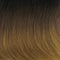 Harlem 125 Factory Direct Bundle 9A Human Hair Weave Natural Wave 20""