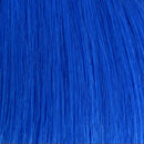 Harlem 125 Factory Direct Bundle 9A Human Hair Weave Yaki Straight 12""