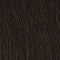 Harlem 125 Kima Braid Synthetic Hair Crochet Cacao Twist 8""