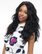 Harlem 125 Kima Master Duo Bundle Synthetic Hair Weave Natural Wave